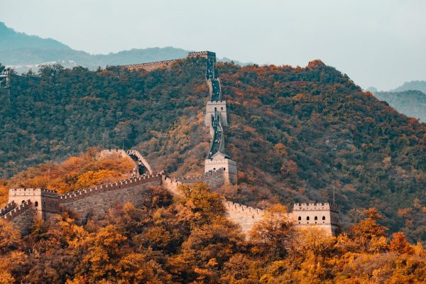 Top 10 Must-Visit Cities in China