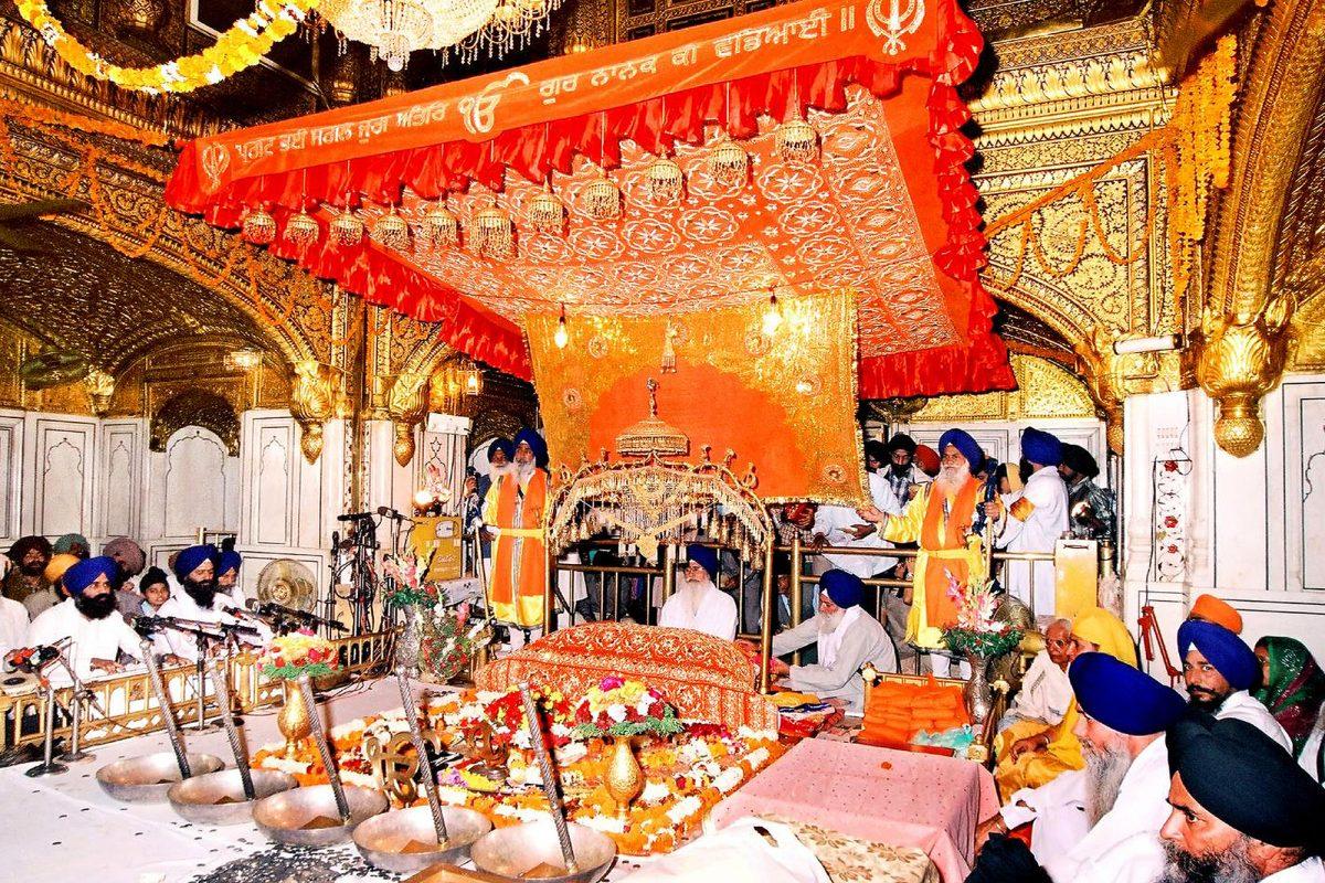 harmandir-sahib-interior