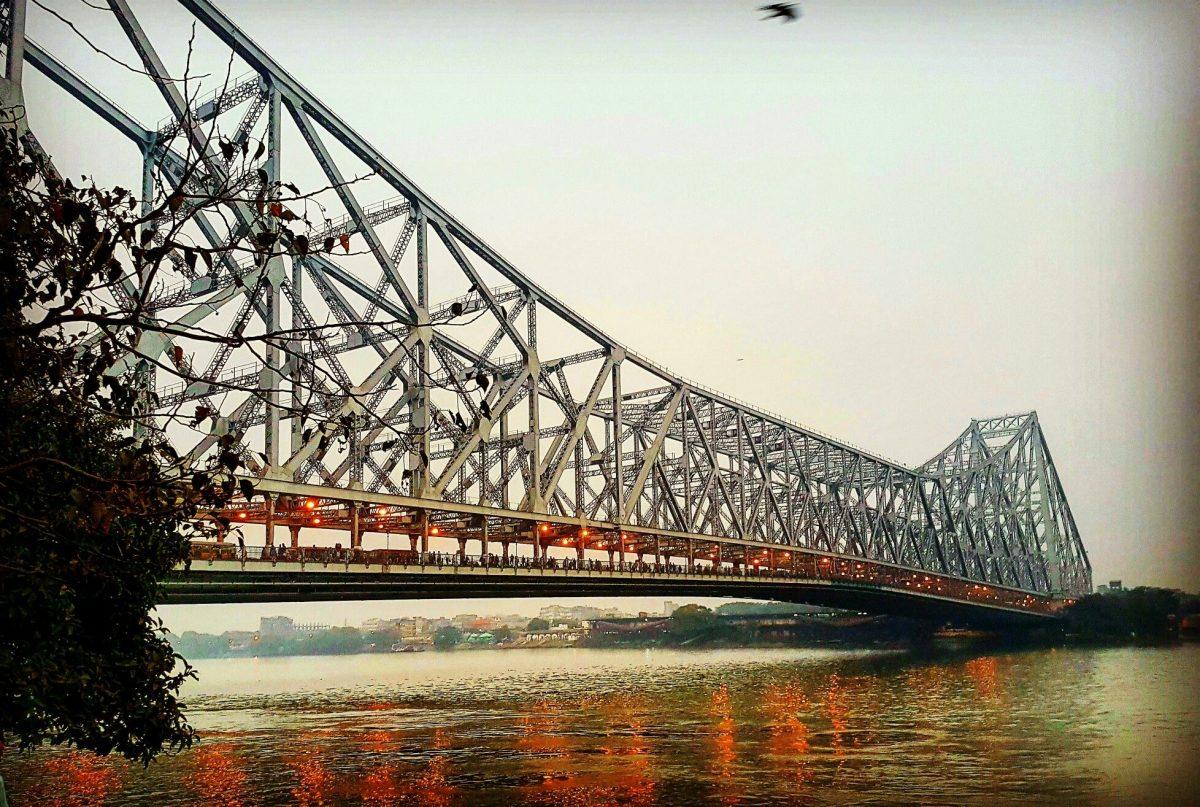 howrah-bridge-view