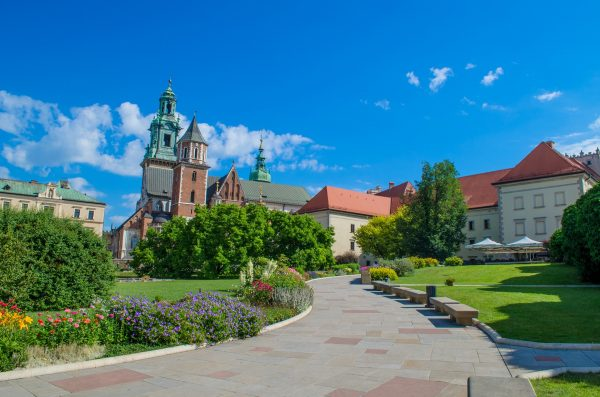 10 Best Things To Do In Krakow, Poland