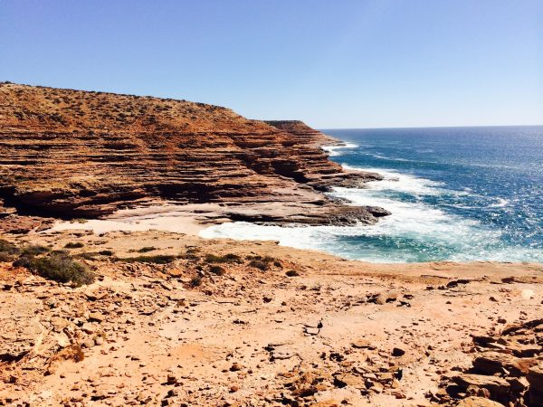 Best Things to Do In Kalbarri, Australia