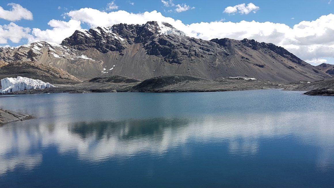 landscape 2639459 1280 1160x653 - Best Things To Do In Huaraz, Peru