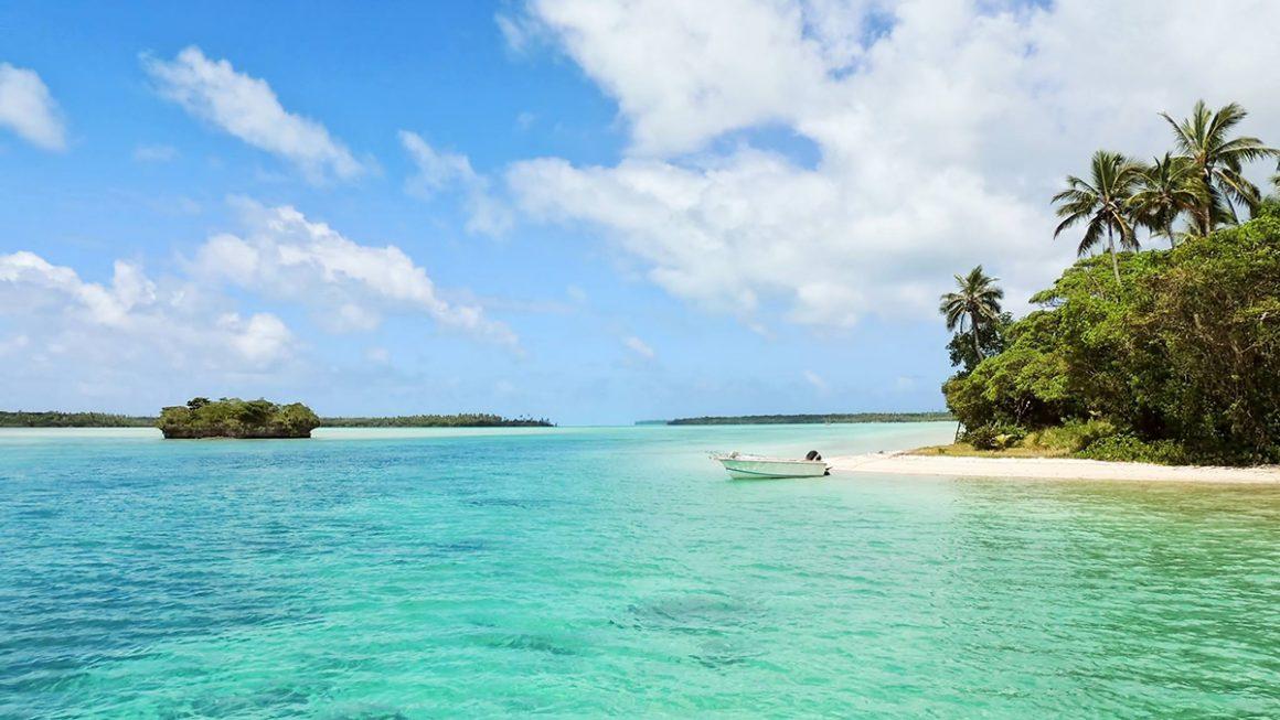 Jamaica, beach, resort, travel, vacation, carribean, island, swimming, rafting, friendly