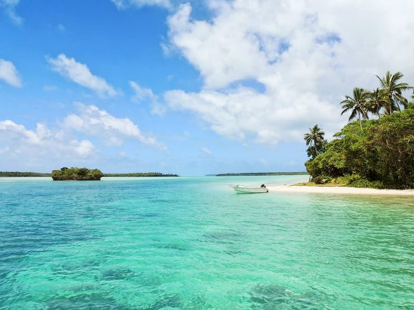 Why Is Jamaica The Perfect Holiday Destination?