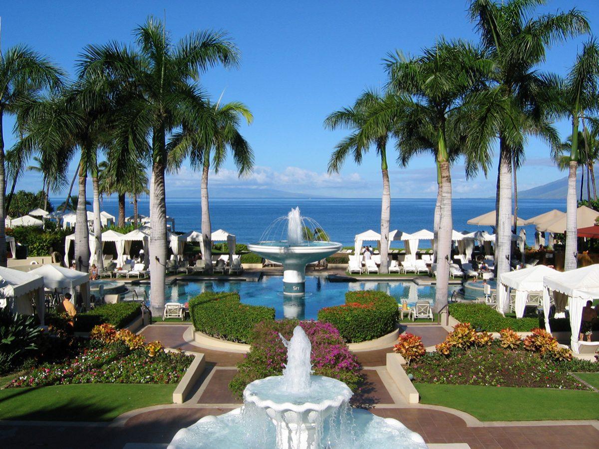 hotels, romantic, getaway, love, memorable, vacation