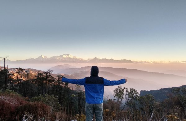 Darjeeling, India: Everything To Know Before You Go