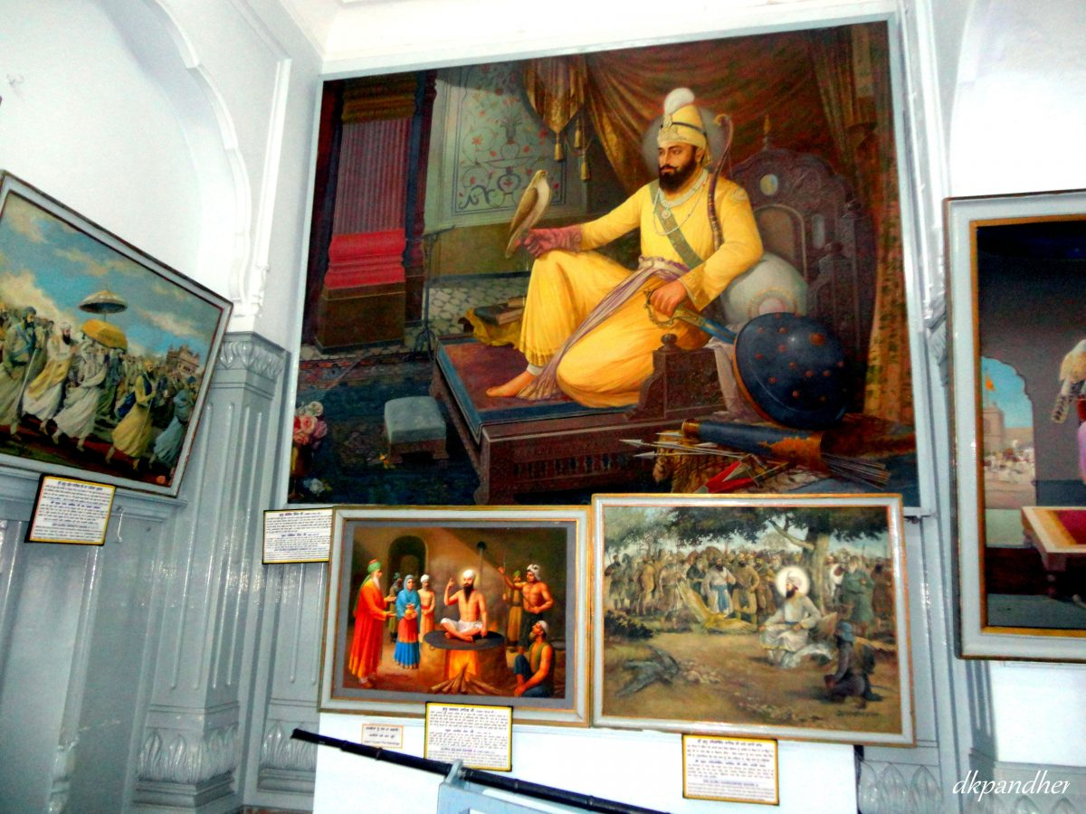 museum-sikh-history