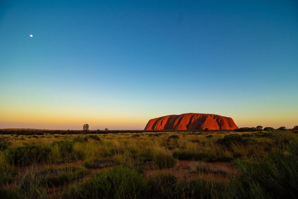 10 Best National Parks In Australia