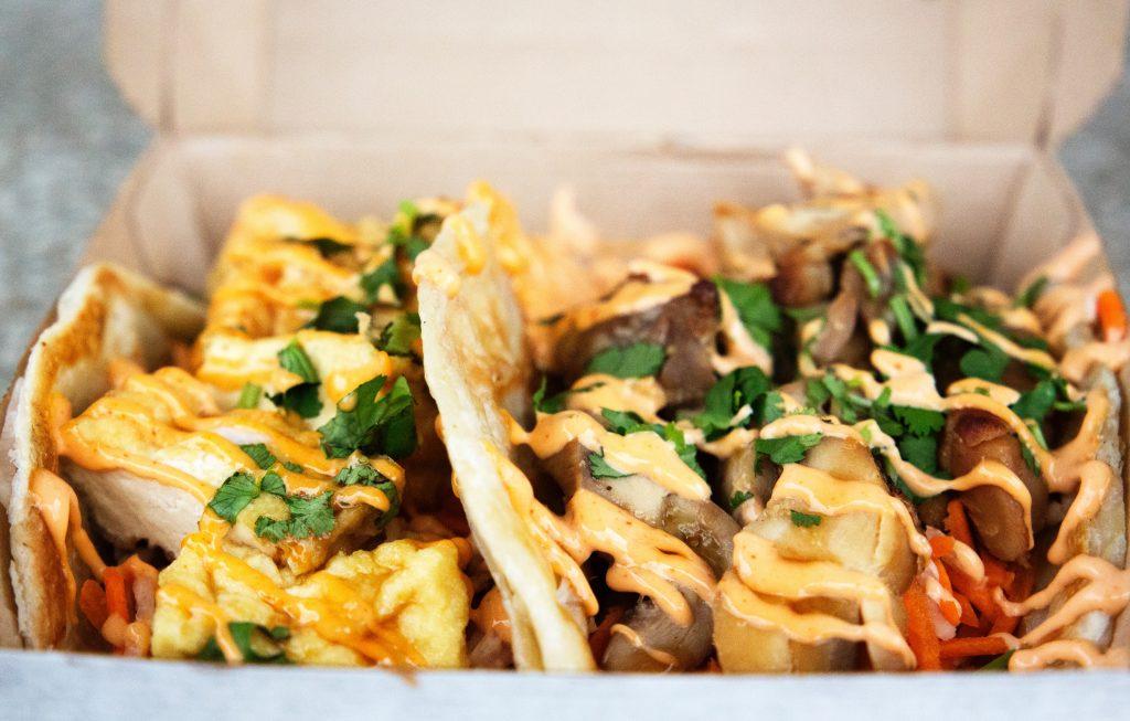 taco truck, food truck, austin