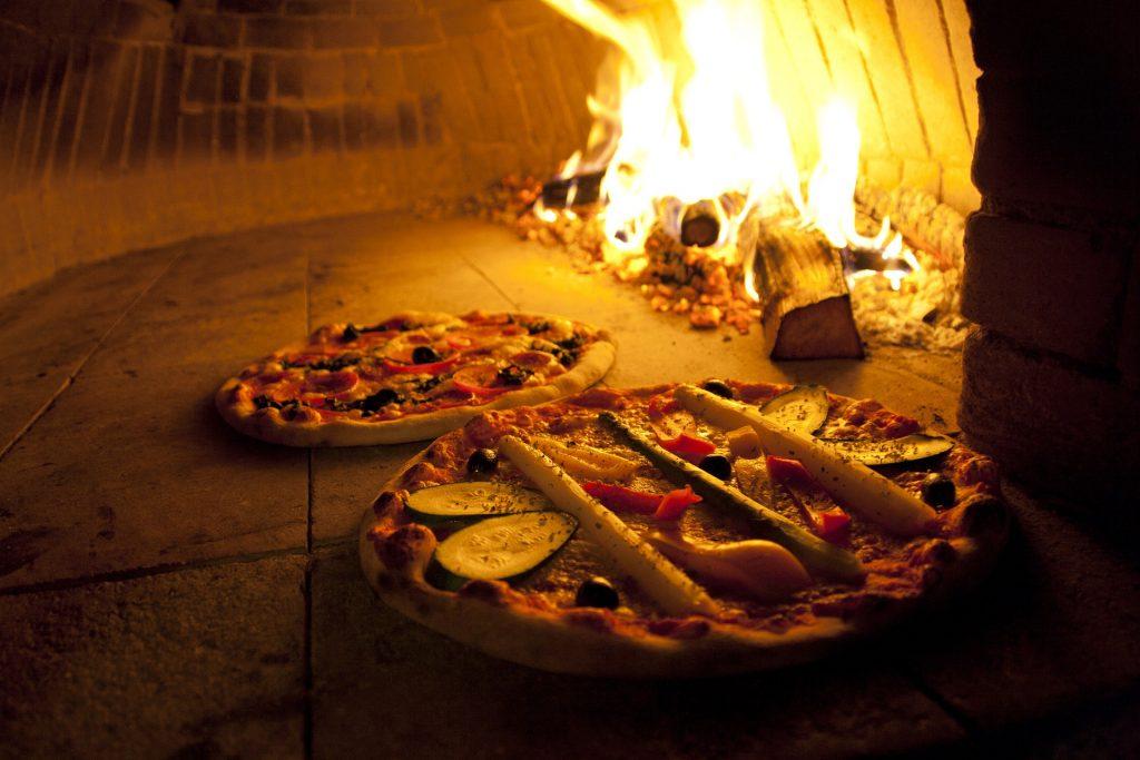 pizza florida