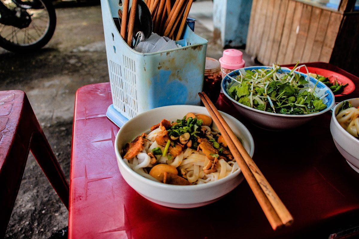 Agribank Hoi An Beach Resort Vietnam