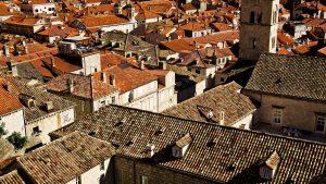 Croatia, Ukraine, Travel, Vacation, Trip, Food, Lakes, Island