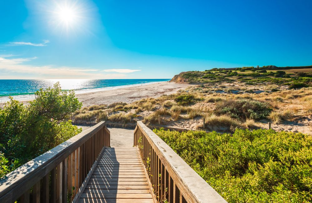 Image result for adelaide beaches
