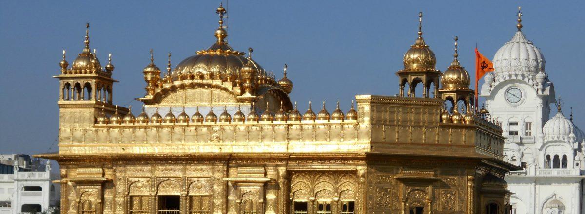 sikh-temple-amritsar