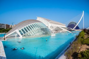 valencia 4362351 1280 300x200 - Things To Do In Valencia, Spain
