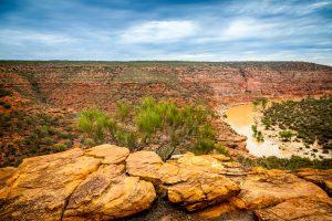 west loop kalbarri national park 300x200 - Your Complete Guide To Kalbarri National Park, Australia
