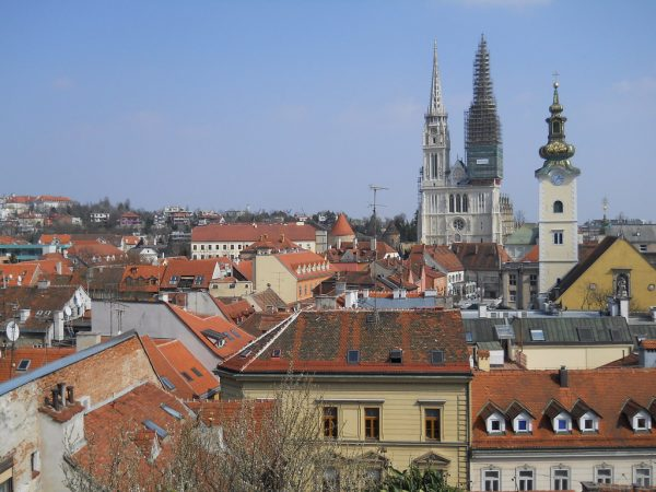 10 Best Things To Do In Zagreb, Croatia