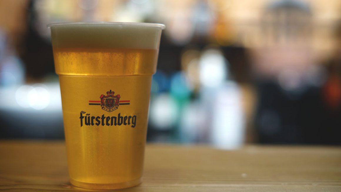 best German beers