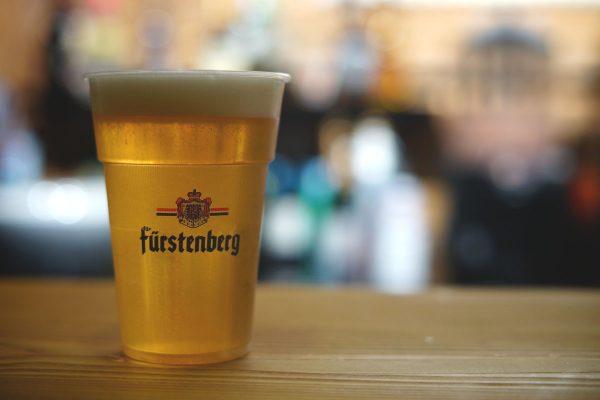 Top 20 Types Of German Beer You Must Try During Oktoberfest