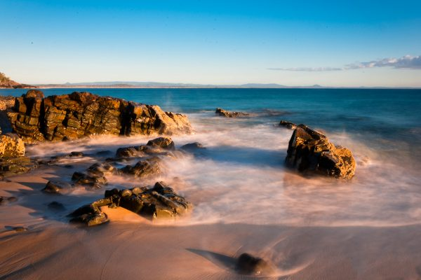 Your Complete Guide To The Noosa National Park, Australia