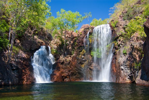 Your Complete Guide To Litchfield National Park, Australia