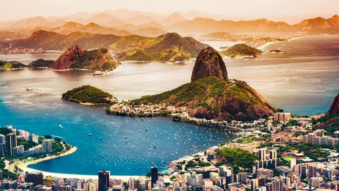 IMG 0050 1160x653 - 15 Things To Do in Rio De Janeiro, Brazil