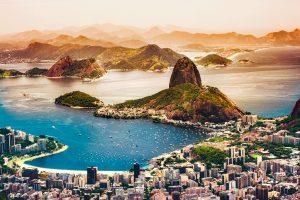IMG 0050 300x200 - 15 Things To Do in Rio De Janeiro, Brazil