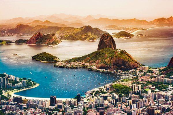 15 Things To Do in Rio De Janeiro, Brazil