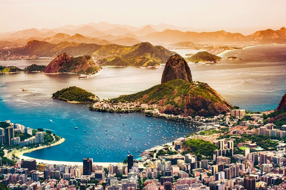 IMG 0050 - 15 Things To Do in Rio De Janeiro, Brazil