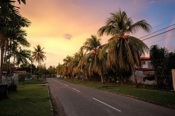 Best Things To Do In Kota Kinabalu, Sabah