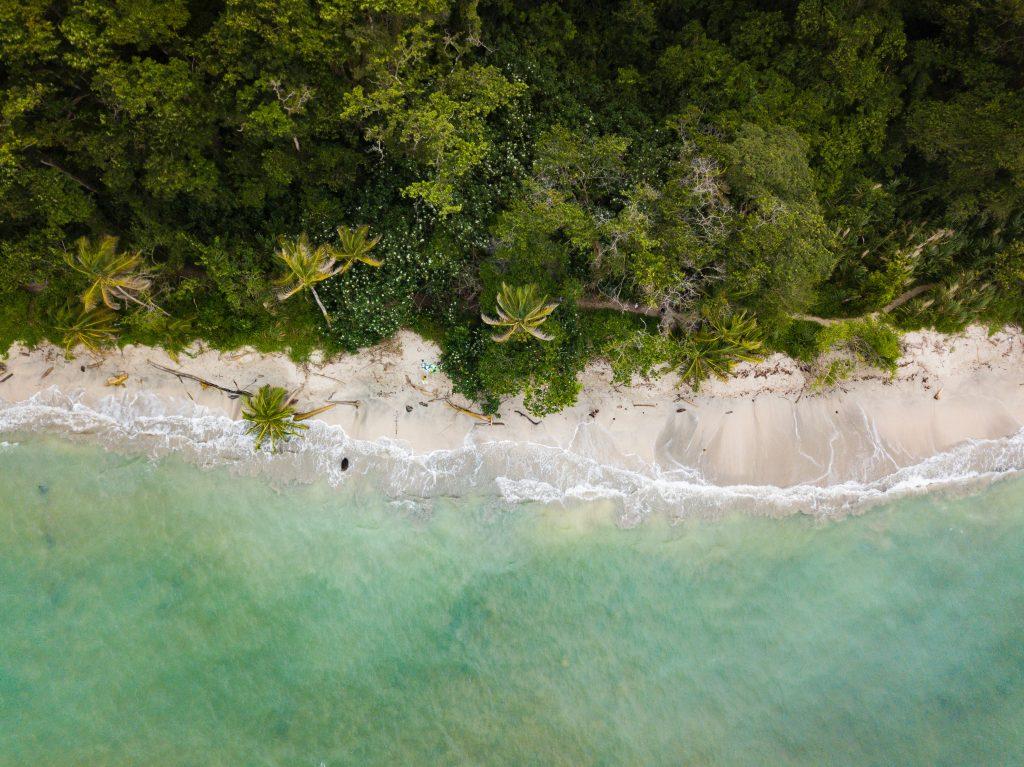 YOGA ISLAND