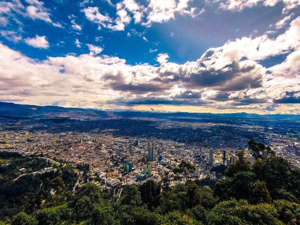15 Things To Do In Bogotá, Colombia