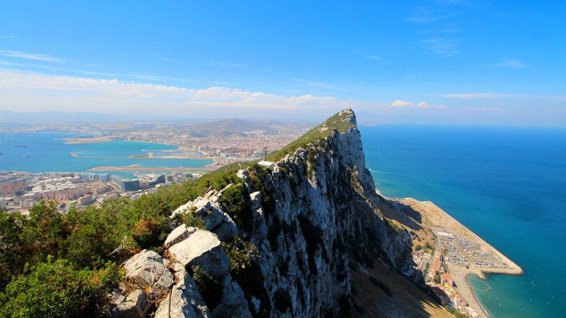 gibraltar 1160x653 - 15 Things To Do In Gibraltar
