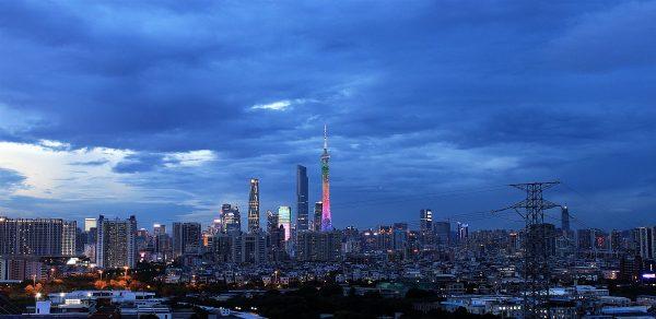 15 Things To Do In Guangzhou, China