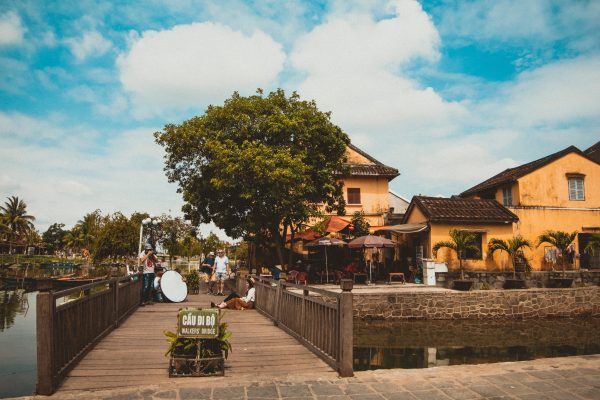 Ultimate Guide To The Stunning City of Hoi An, Vietnam
