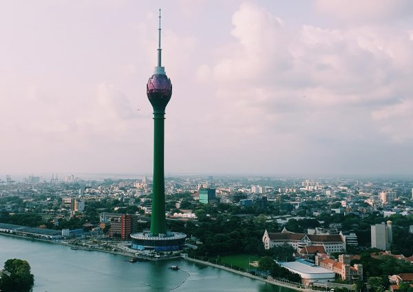 10 Best Things To Do In Colombo, Sri Lanka