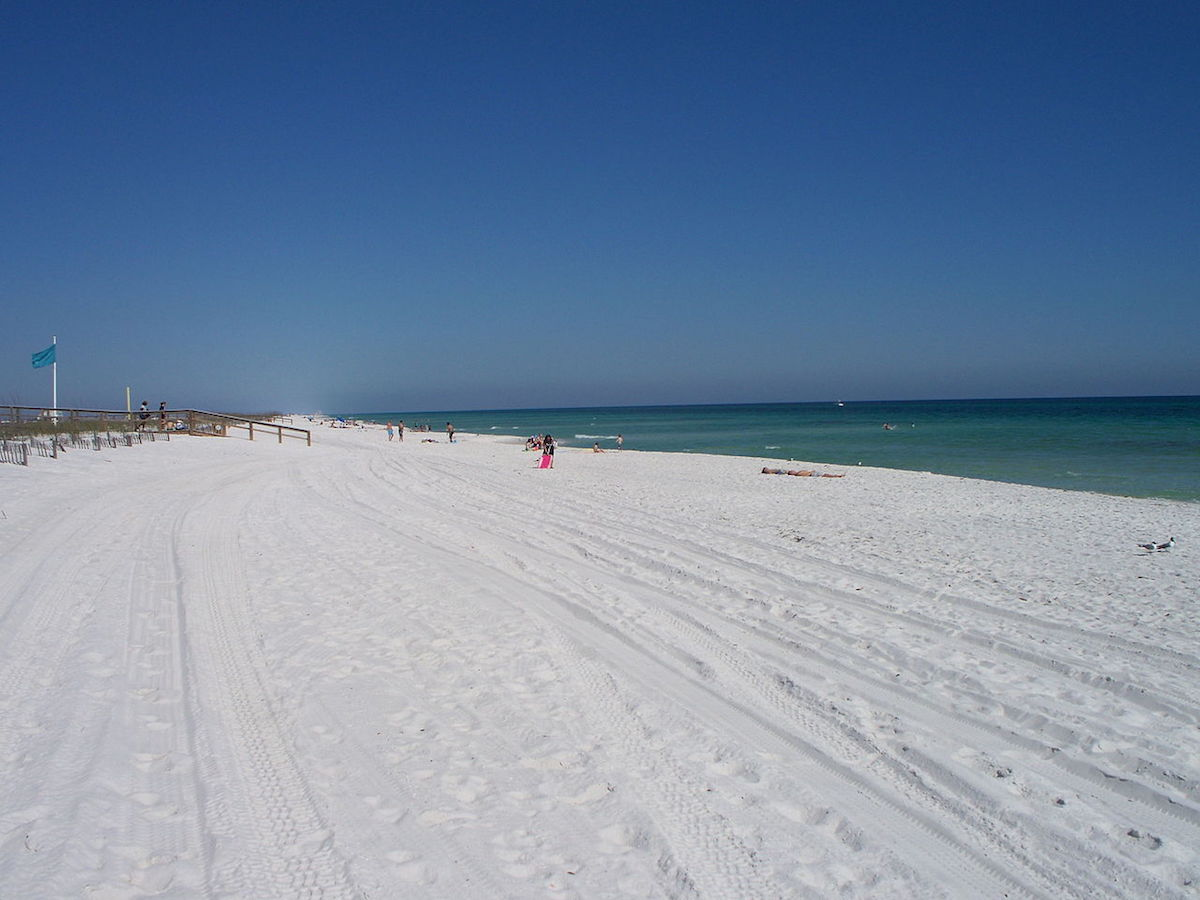 Best Time to Visit Navarre