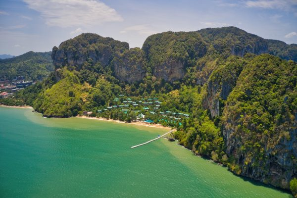 11 BEST Things To Do In Ao Nang, Thailand