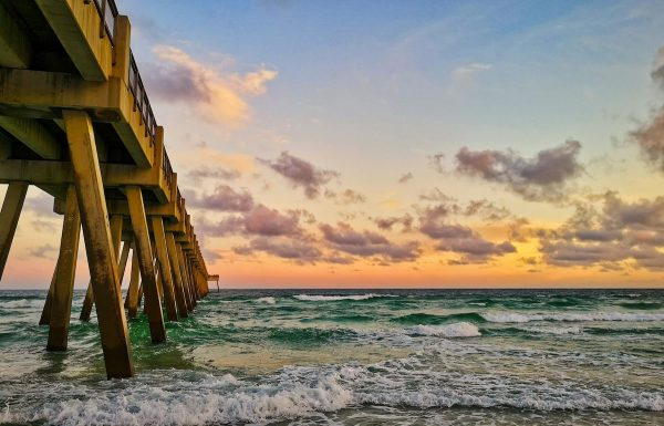 10 Things To Do On Your Next Trip To Navarre, Florida