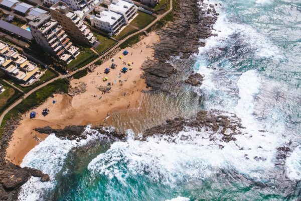 15 Best Things To Do In Durban, South Africa