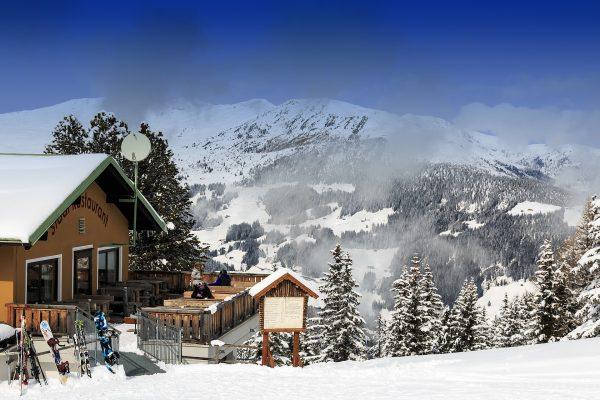 6 MOST Amazing West Virginia Ski Resorts, US