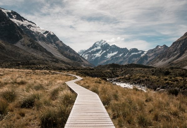BEST Things You Must Do In Mount Cook National Park, NZ