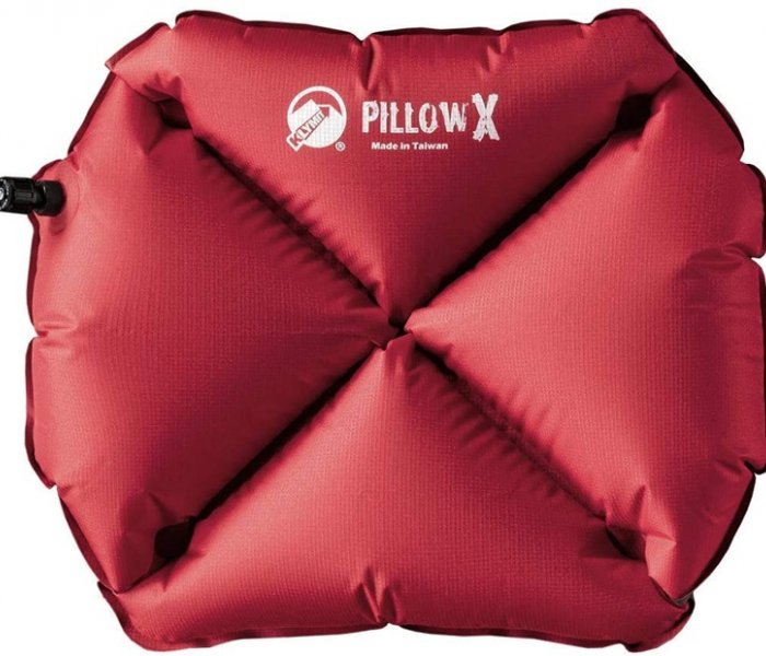 Klymit Inflatable Pillow