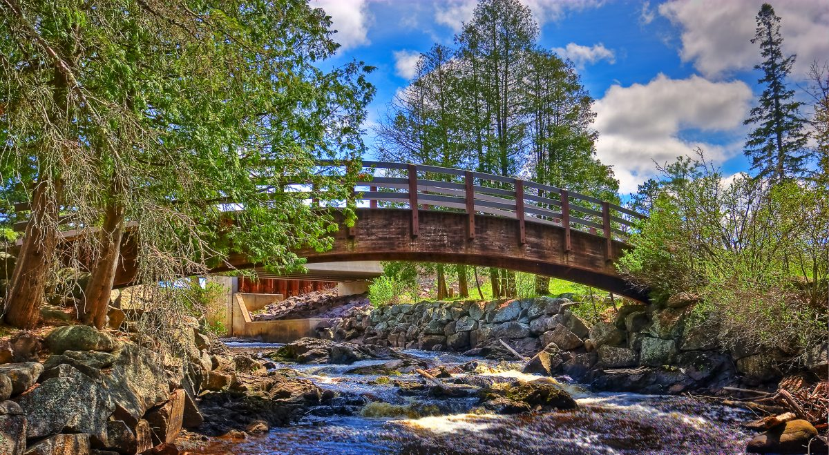4589631015 32ddeb2bd1 o 0 - Top 10 Wisconsin State Parks You Must Visit
