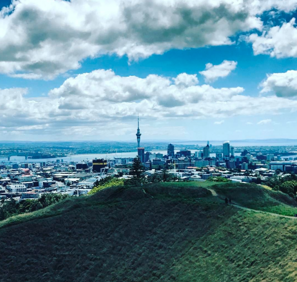 The Most Important Things to Do in Auckland, New Zealand