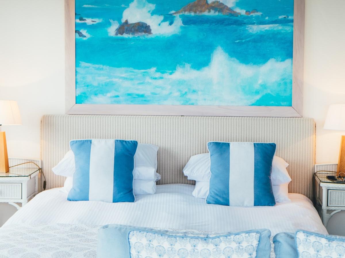 best bed bug sprays for travel