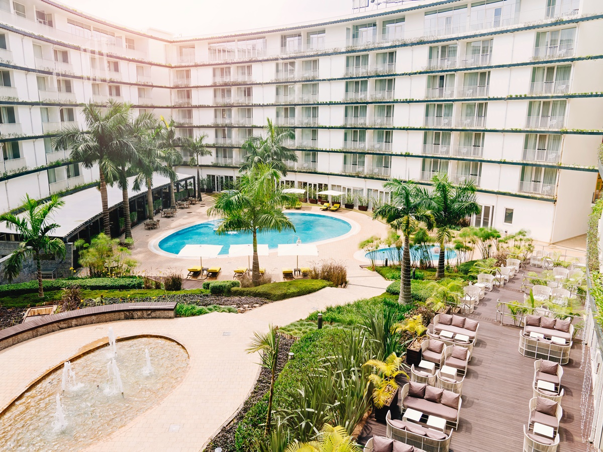 Touristsecrets 20 Best Hotel Booking Sites To Find Cheap Hotel Deals
